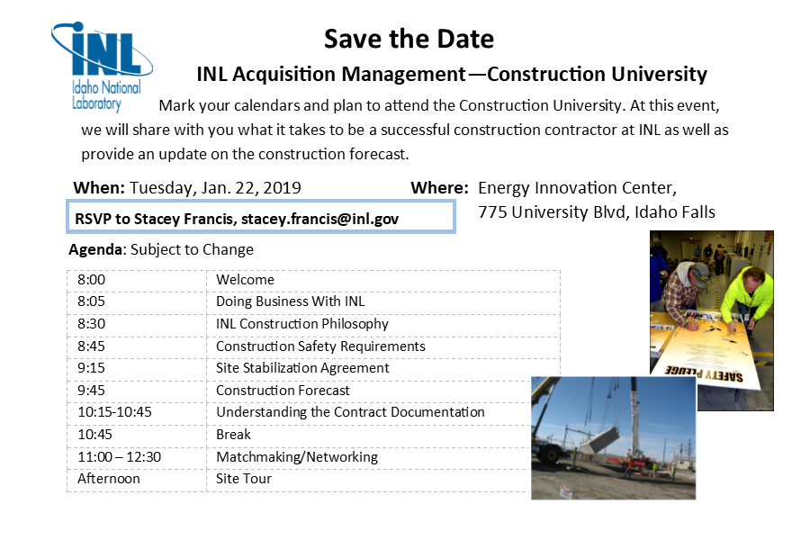 Save The Date- Construction University.png